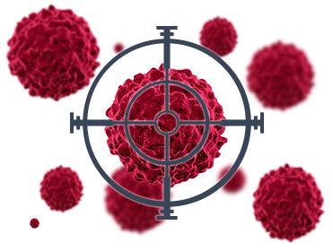 клиника рак крови