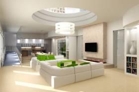 купить двухуровневую квартиру в Киеве