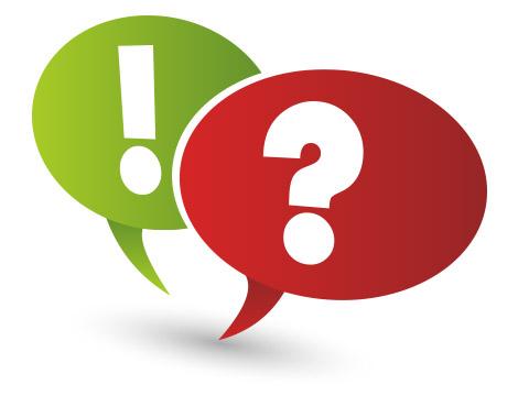 Картинки по запросу вопросы и ответы