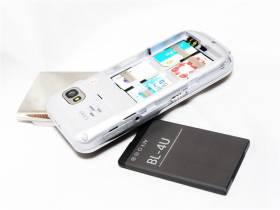 смартфоны на 2 сим карты