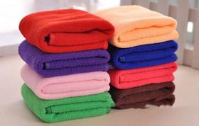 полотенце цена