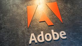 Adobe выпуск обновление Flash Player