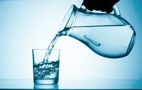 вода пиття